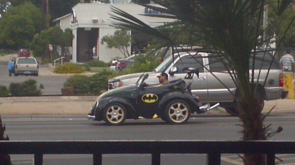 mini-batmobile.jpg