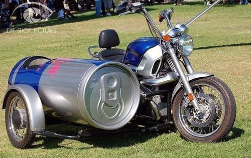red-bull-motorcycle.jpg