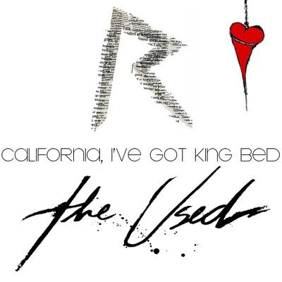 California--I-ve-Got-King-Bed--Rihanna-vs-The-Used-.jpg