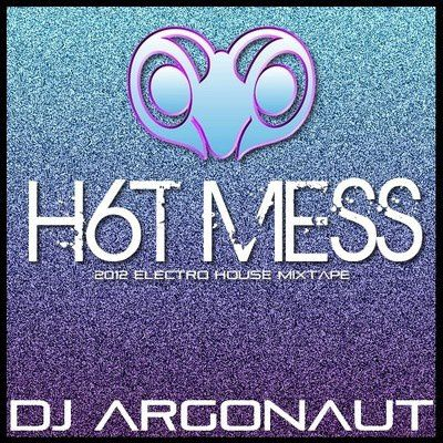 Dj-Argonaut---Hot-Mess-Vol.-6.jpg