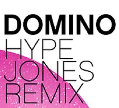 Jessie-J--Domino--Hype-Jones-2012-Remix-.jpg