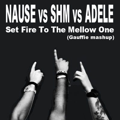 Set-Fire-To-The-Mellow-One--Gauffie-mashup-.png