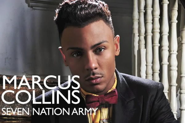 marcus-collins-seven-nation-army_thelavalizard.png