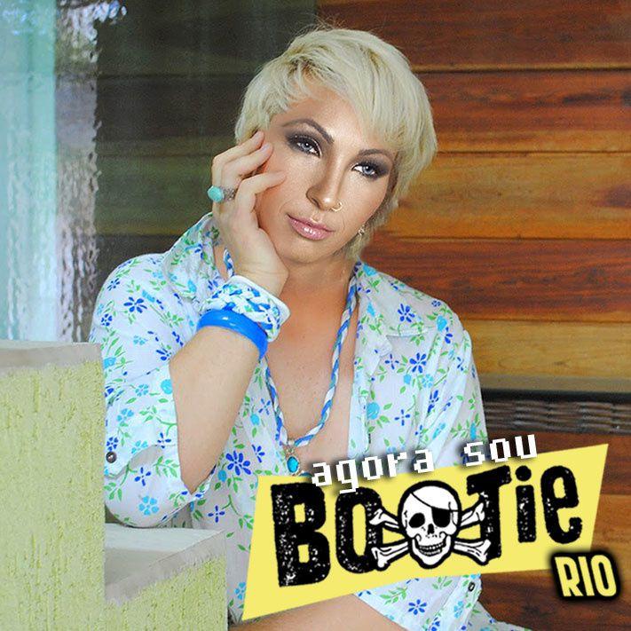 Agora-Sou-Bootie-Rio-11.jpg