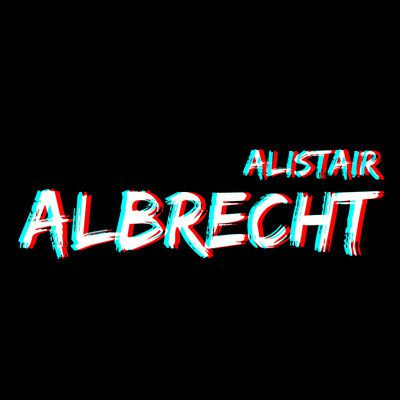 Alistair-Albrecht-March-Mix.jpg
