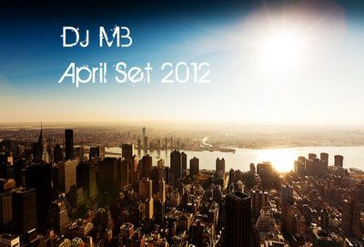 April-Set-2012----DJ-Mb.jpg