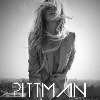 B.o.B.-Feat.-Hayley-Williams---Airplanes--Pittman-Remix-.jpg