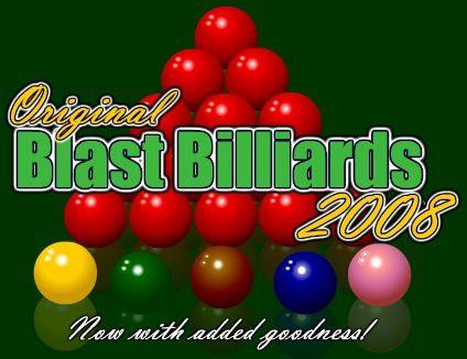 Blast-Billiards-2008.jpg