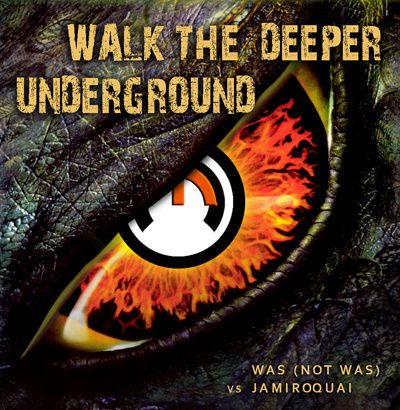 MMM---Walk-The-Deeper-Underground.jpg