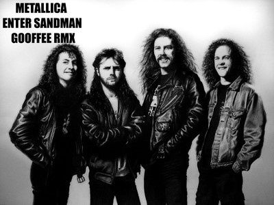 Metallica---Enter-Sandman--Gooffee-Remix-.jpg