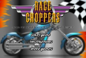 Race-Choppers.jpg