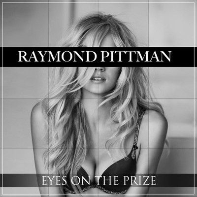 Raymond-Pittman---The-Drop--Mashup-.jpg