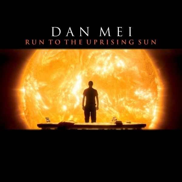 Run-To-The-Uprising-Sun---DAN-MEI.jpg