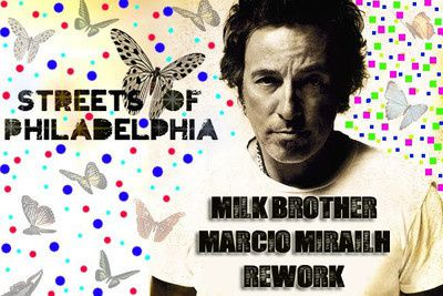 Streets-Of-Philadelphia---Milk-Brother--Marcio-Mirailh.jpg