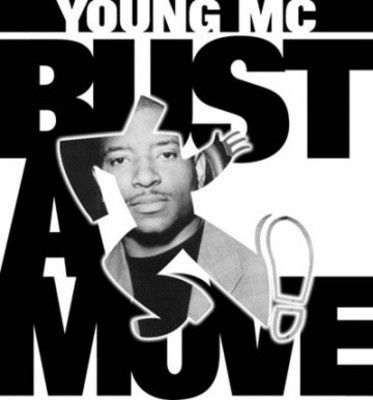 Young-MC--Bust-A-Move--Maars-Whoomp-Re-Fix-.jpg