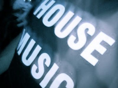 BEATBREAKER-HOUSE-RADIO.jpg