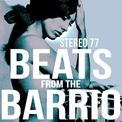 Beats-From-The-Barrio.jpg