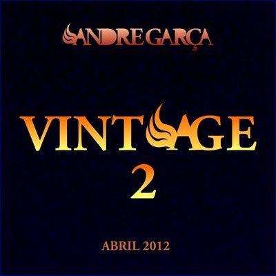 DJ-Andre-Garca---VINTAGE-2.jpg