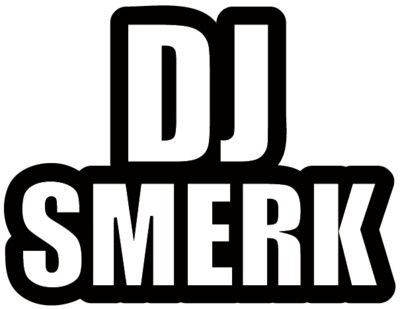 DJ-Smerk-Friday-Night-Surge-Mix.jpg