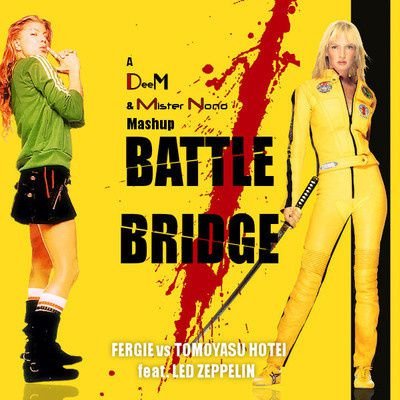 DeeM---Mister-Nono---Battle-Bridge.jpg