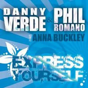 Express-yourself---Phil-Romano-2012-rmx.jpg
