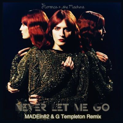 Florence---The-Machine---Never-Let-Me-Go---MADEin82---G-Tem.jpg