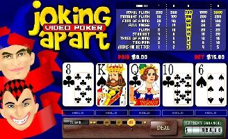 Joking-Apart-Video-Poker.jpg
