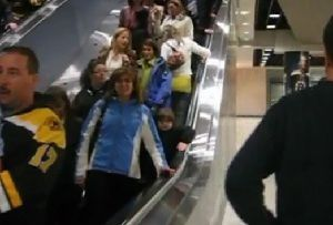 La-blonde-et-l-escalator.jpg
