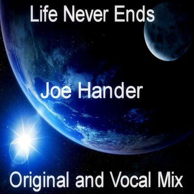 Life-Never-Ends---Joe-Hander.jpg