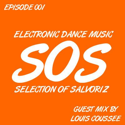 Louis-Coussee-Guestmix---Selection-Of-Salvoriz-Episode-1.jpg