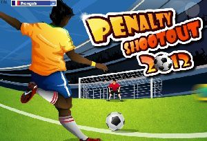 Penalty-Shootout-2012.jpg