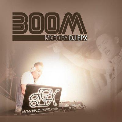 DJ-EPX---BOOM.jpg