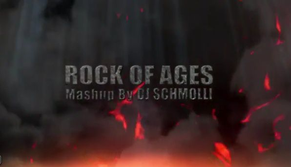 DJ-SCHMOLLI---Rock-Of-Ages.jpg