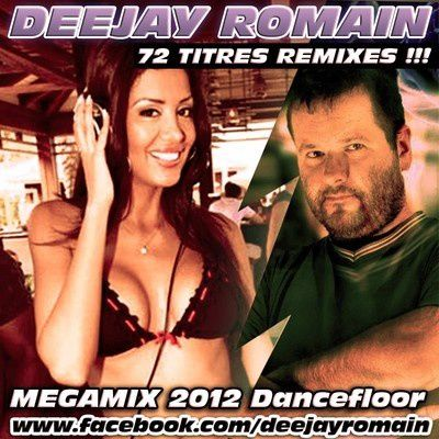 Deejay-Romain---Absolutly-MEGAMIX-Juin-2012.jpg
