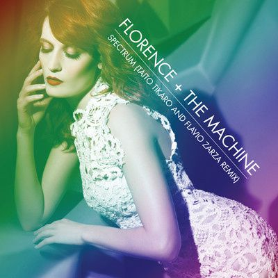 Florence---The-Machine---Spectrum--Tikaro---Zarza-Rmx-.jpg