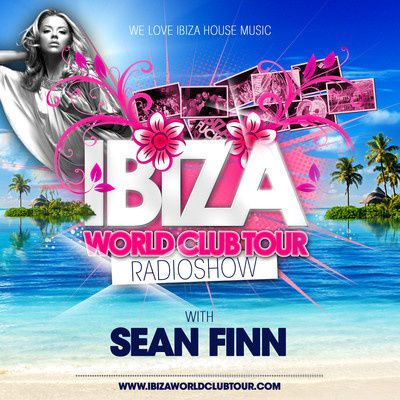 Ibiza-World-Club-Tour---Sean-Finn.jpg