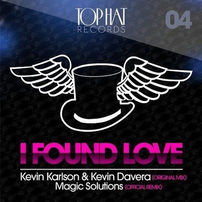 Karlson---Davera---I-found-love--M.S-official-remix-.jpg