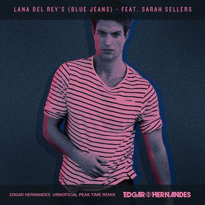 Lana-Del-Rey-s-Blue-Jeans-feat.-Sarah-Sellers---Edgar-Herna.jpg