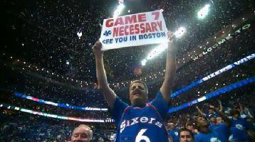 NBA-2012.jpg