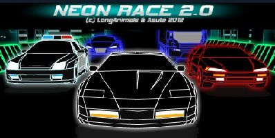 NEON-RACE-2---Jeu-Flash.jpg