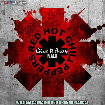 R.H.C.P---Give-It-Away--W.Carvalho---B.Marcal-RMX-.jpg