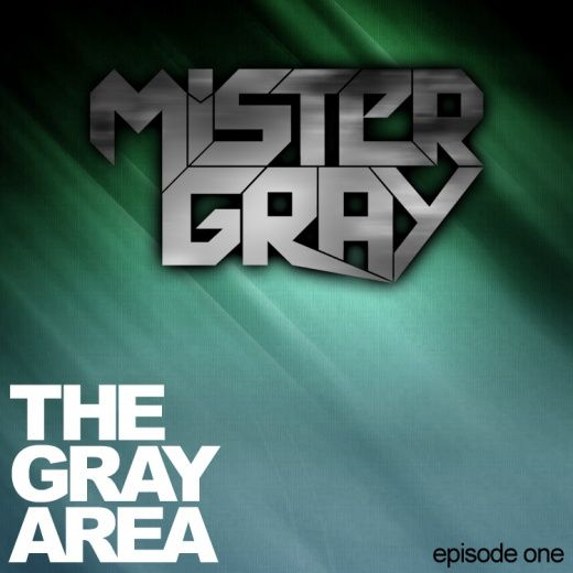 The-Gray-Area---Episode-1.jpg