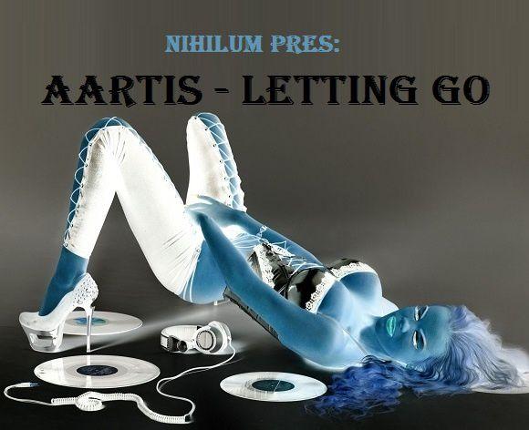 Aartis---Letting-Go.jpg