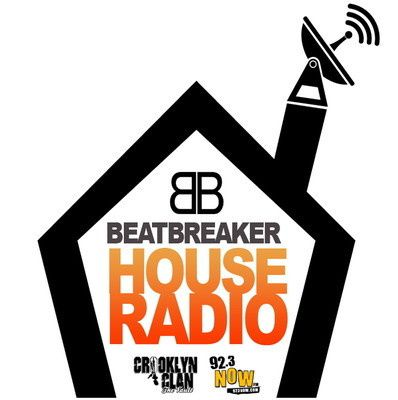 BEATBREAKER-HOUSE-RADIO---EPISODE-9.jpg