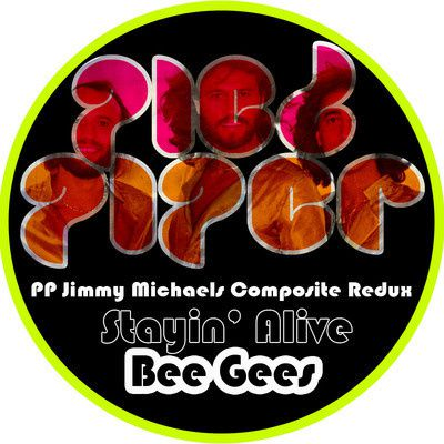 Bee-Gees---Stayin--Alive--Pied-Pipe-s-MIX-.jpg