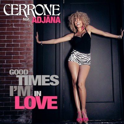 Cerrone-Ft-Adjana-Good-Times-I-m-In-Love--Lifelike-Remix-.jpg