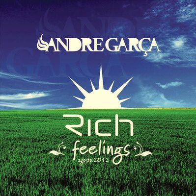 DJ-Andre-Garca---Rich-Feelings.jpg
