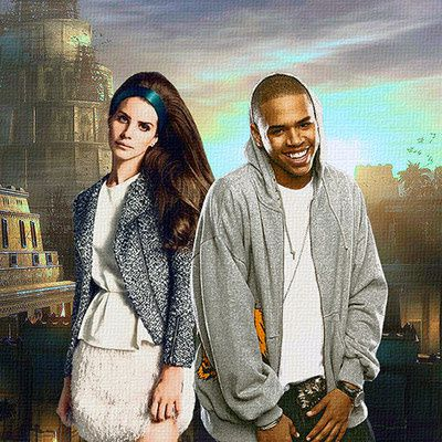 DJ-BgM---Born-To-Die--Don-t-Judge-Me--Chris-Brown-vs-Lana-D.jpg