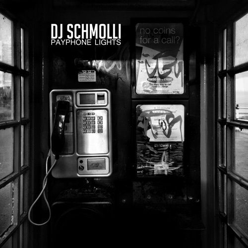 DJ-Schmolli---Payphone-Lights.jpg