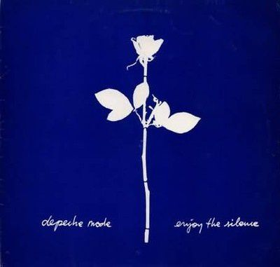 Depeche-Mode---Enjoy-The-Silence--E-Parraga-Remode-.jpg